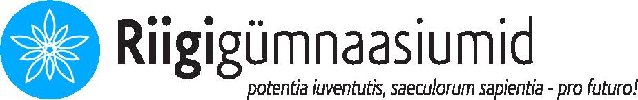 Riigigymn logo