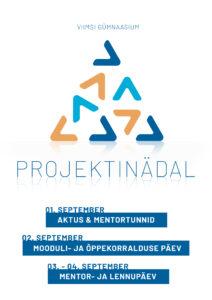 projektikas