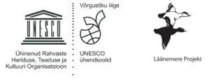 VGM UNESCO ühendkoolide võrgustiku liige
