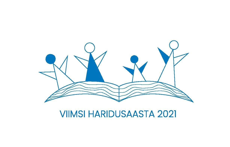 Viimsi Haridusaasta 2021